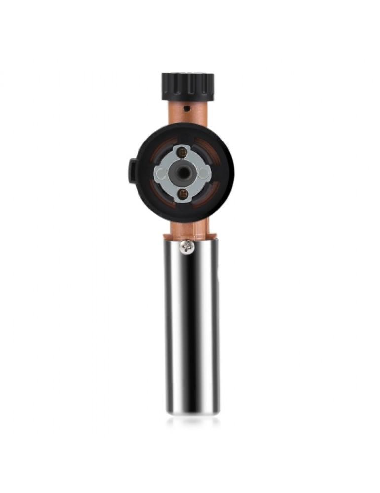 Flame Gun Butane Gas Burner Ignition