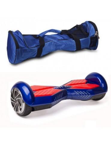 Handbag for 6.5 inch Wheeled Balancing Scooter