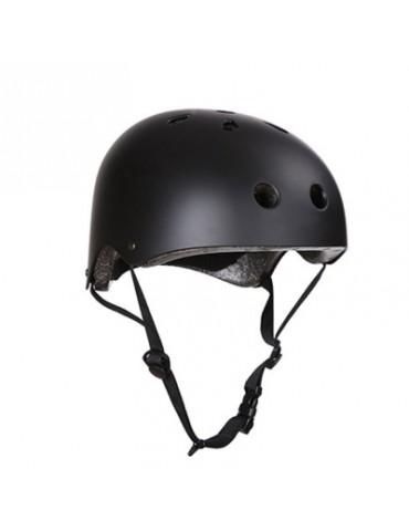 Outdoor Sports Helmet Climbing Helmet Kayak Protective Hard Hat New