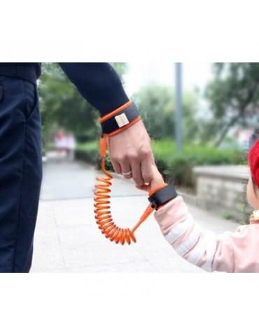 Child Anti-lost Belt
