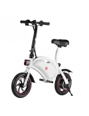 F - wheel D1 DYU Electric Bike