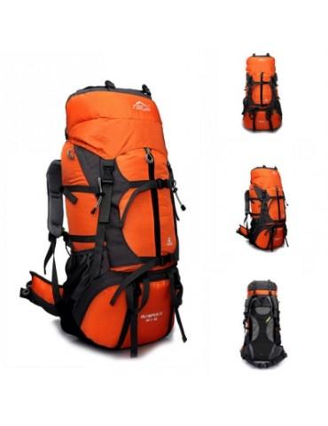 LOCAL LION Trekking Backpack