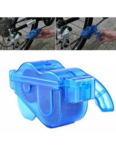 Fahrrad Kette Reiniger Fahrrad Kettenreiniger Bürste Kettenreinigungsgerät
