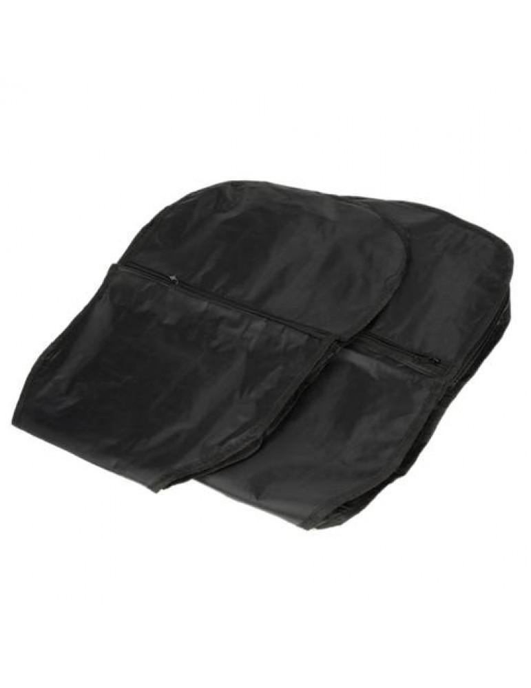 38 Inch Acoustic Guitar Bag Black
